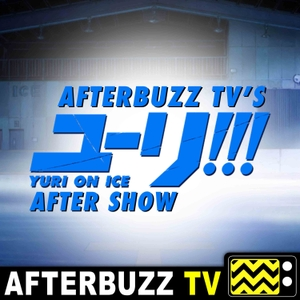 Yuri On Ice Reviews and After Show - AfterBuzz TV by AfterBuzz TV