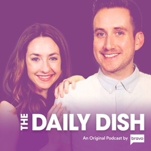 Bravo TV's The Daily Dish by Bravo TV