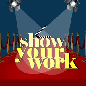 Show Your Work by Lainey Gossip