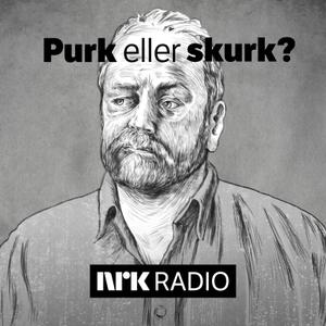 Purk eller skurk? by NRK