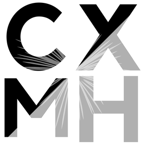 CXMH: On Faith & Mental Health by Robert Vore & Dr. Holly Oxhandler