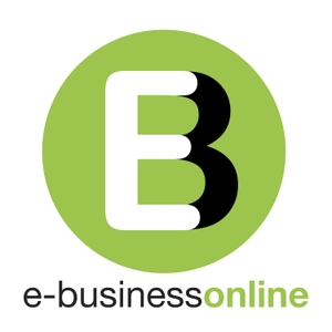 E-BusinessOnline E-Commerce Podcast - Discussing ECommerce, Amazon, FBA, MultiChannel, Selling Online by Fred McKinnon
