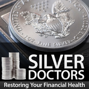 Silver Doctors Metals & Markets by The Doc