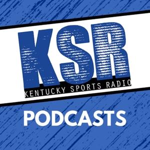 Kentucky Sports Radio by KSR