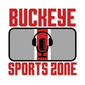 Buckeye Sports Zone by Buckeye Sports Zone