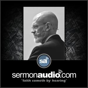 Dr. James White on SermonAudio by Dr. James White