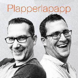 Plapperlapapp by Ralf Heinrich