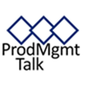 Global Product Management Talk by ProdMgmtTalk