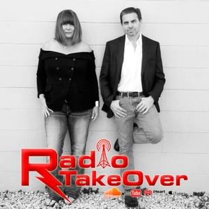 Radio TakeOver by Indie Originals