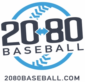 Defensive Indifference: A 2080 Baseball Podcast by Dave DeFreitas and Nick J. Faleris