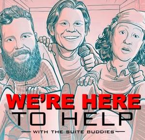 Suite Buddies by Suite Buddies