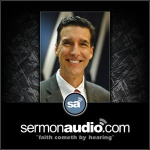 Todd Friel on SermonAudio by Todd Friel