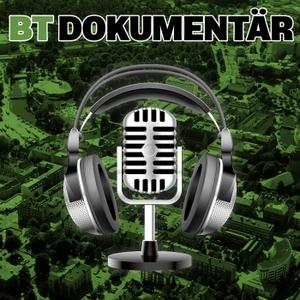 BT Dokumentär by BT Dokumentär
