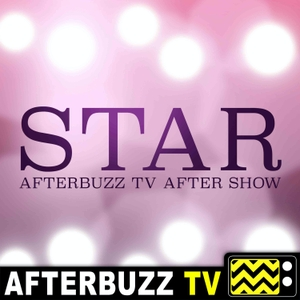 Star Reviews and After Show - AfterBuzz TV by AfterBuzz TV