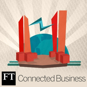 FT Connected Business by Financial Times