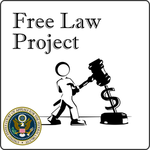 Oral Arguments for the Court of Appeals for the Federal Circuit by Free Law Project