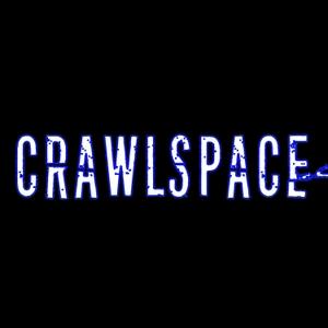 Crawlspace - True Crime & Mysteries by Crawlspace Media
