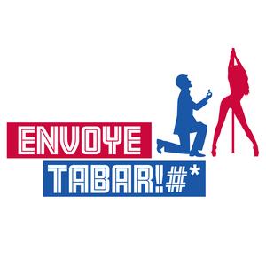 Envoye Tabarn!#* by Envoye Tabarn!#*