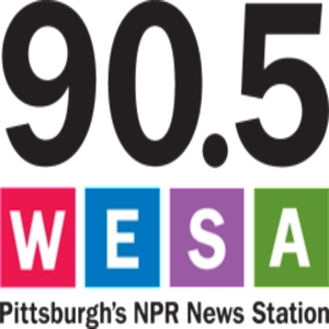 Essential Pittsburgh by 90.5 WESA