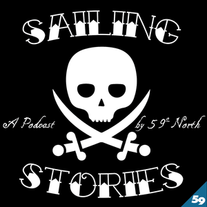 Sailing Stories by 59 North, Ltd.