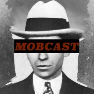 MobCast by Noah Brace