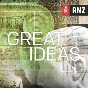 RNZ: Great Ideas by RNZ