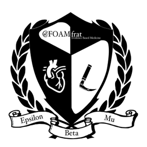 FOAMfrat Podcast by Tyler Christifulli & Sam Ireland
