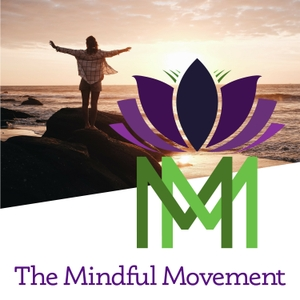 The Mindful Movement Podcast and Community by Sara Raymond