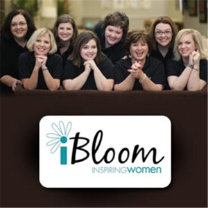 Christian Life Coaching for Women with iBloom by archive