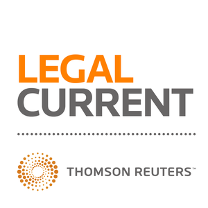 Legal Current by Thomson Reuters Legal