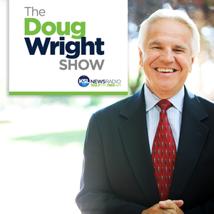 The Doug Wright Show by KSL Newsradio