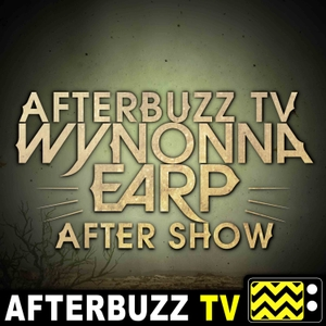 Wynonna Earp Reviews and After Show - AfterBuzz TV by AfterBuzz TV