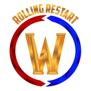 Rolling Restart : A World of Warcraft Podcast by Realm Maintenance Productions