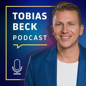 Der Bewohnerfrei Podcast mit Tobias Beck by Tobias Beck - Wöchentliche Interviews mit inspirierenden Persönlichkeiten