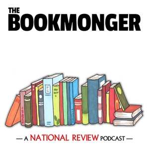 The Bookmonger by National Review