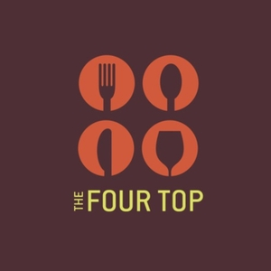 The Four Top by Oregon Public Broadcasting