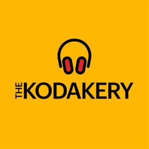 The Kodakery by The Kodakery
