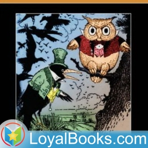 The Burgess Bird Book for Children by Thornton W. Burgess by Loyal Books