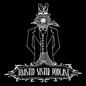 Toasted Sister Podcast by Native Voice One - NV1