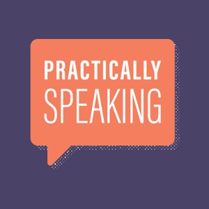 Practically Speaking by Practical Dermatology by Practical Dermatology
