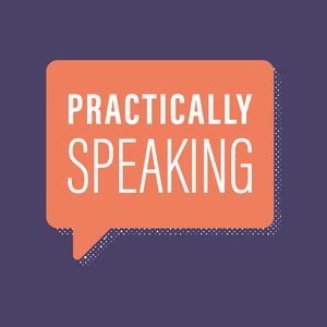 Practically Speaking by Practical Dermatology