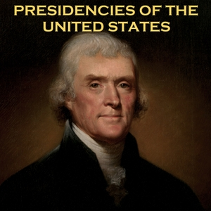 Presidencies of the United States by Jerry Landry