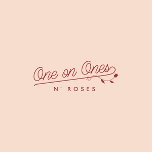 One on Ones N' Roses: A Bachelor Podcast by One on Ones N' Roses: A Bachelor Podcast