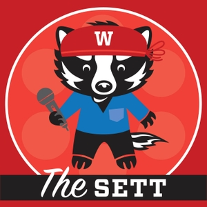 Surgery Sett by University of Wisconsin Department of Surgery