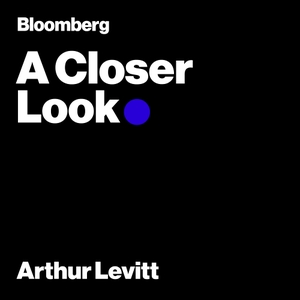 A Closer Look by Bloomberg