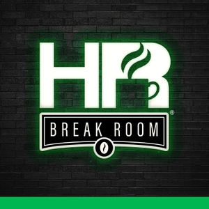 HR Break Room by Paycom