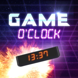 Game O'Clock by Don't Split The Podcast Network