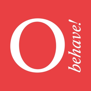 O Behave by Ogilvy Consulting