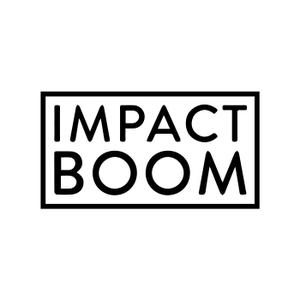 Impact Boom Podcast - Social Enterprise & Design by Impact Boom
