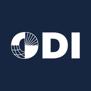 ODI live events podcast by Overseas Development Institute